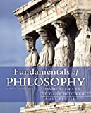 Stewart, David: Fundamentals of Philosophy Plus MySearchLab with eText -- Access Card Package (8th Edition) (MyThinkingLab Series)