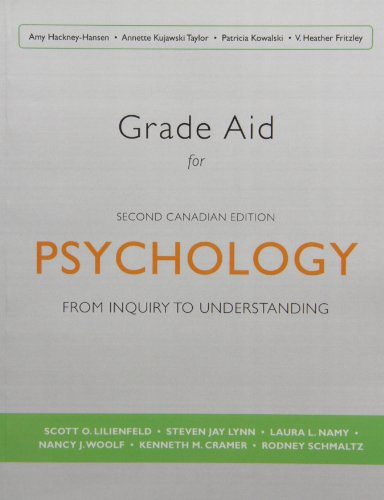 study-guide-for-psychology-from-inquiry-to-understanding-second-canadian-edition