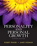 Frager Ph.D., Robert: Personality and Personal Growth Plus NEW MySearchLab with eText -- Access Card Package (7th Edition)