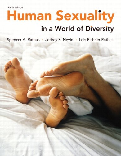human-sexuality-in-a-world-of-diversity-case-plus-new-mydevelopmentlab-with-etext-access-card-package-9th-edition
