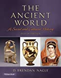 Nagle, D. Brendan: MySearchLab  with eText--Standalone Access Card--for The Ancient World: A Social and Cultural History (8th Edition)
