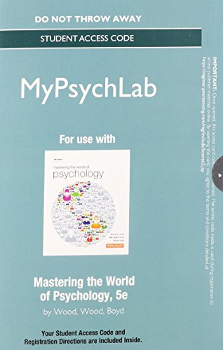 new-mylab-psychology-without-pearson-etext-standalone-access-card-for-mastering-the-world-of-psychology-5th-edition
