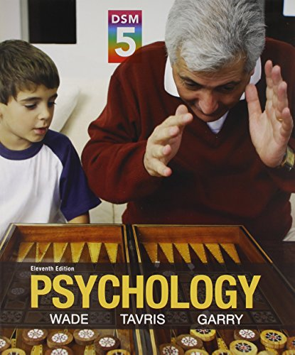 psychology-with-dsm-5-update-plus-new-mypsychlab-with-pearson-etext-access-card-package-11th-edition
