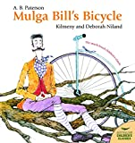 Paterson, Andrew Barton 'Banjo': Mulga Bill's Bicycle