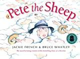 French, Jackie: Pete the Sheep