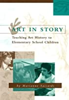 Art in Story: Teaching Art History to&hellip;