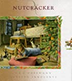 Innocenti, Roberto: The Nutcracker