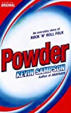 Sampson, Kevin: Powder