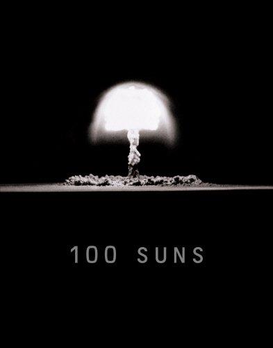 100-suns-1945-1962