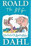 Dahl, Roald: The BFG