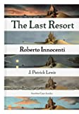 Lewis, J. Patrick: The Last Resort