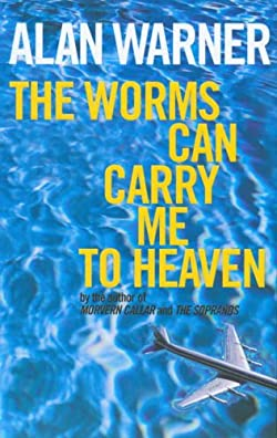 The Worms Can Carry Me To Heaven cover