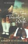 The Time Traveller's Wife by Audrey…