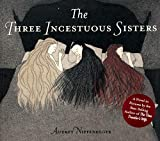 Niffenegger, Audrey: Three Incestuous Sisters