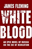 Fleming, James: White Blood