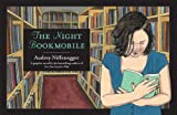 Niffenegger, Audrey.: The Night Bookmobile