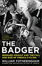 Bernard Hinault and the Fall and Rise of…