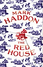 Red House by Mark Haddon