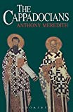 Meredith, Anthony: The Cappadocians