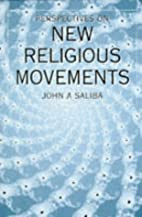 Perspectives on New Religious Movements by…