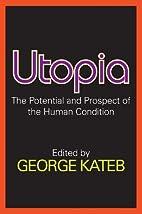 Twelve Years: An American Boyhood in East…