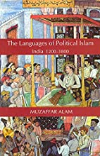 The Languages of Political Islam: India…