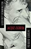 Derrida, Jacques: Jacques Derrida