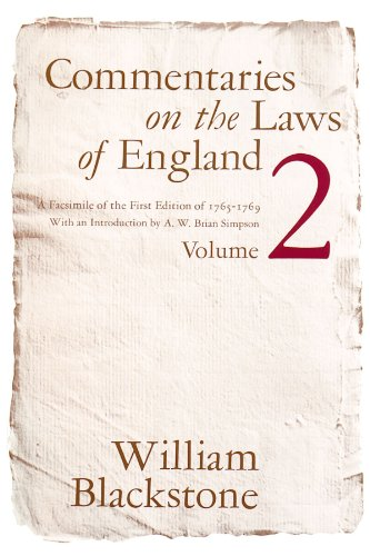 commentaries-on-the-laws-of-england-vol2