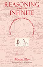Reasoning with the Infinite: From the Closed…