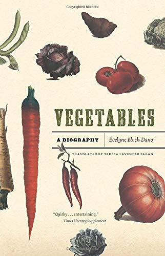 vegetables-a-biography