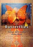 Carol L. Boggs: Butterflies: Ecology and Evolution Taking Flight