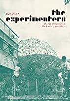 The Experimenters: Chance and Design at…