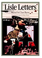 The Lisle Letters by Lord Lisle