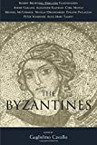 Cavallo, Guglielmo: The Byzantines