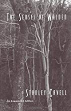 The Senses of Walden: An Expanded Edition by…