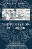 Certeau, Michel De: The Possession at Loudun