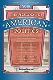 Barone, Michael: The Almanac of American Politics 2014