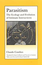 Parasitism : the ecology and evolution of…