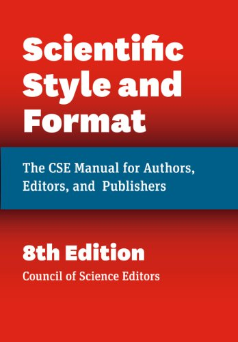 scientific-style-and-format-the-cse-manual-for-authors-editors-and-publishers-8ed