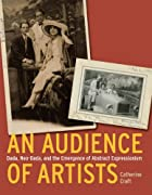 An Audience of Artists: Dada, Neo-Dada, and…