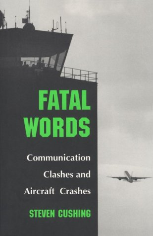 fatal-words-communication-clashes-and-aircraft-crashes