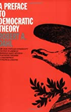 A Preface to Democratic Theory: How does…