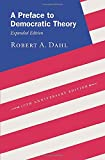 Dahl, Robert Alan: A Preface to Democratic Theory