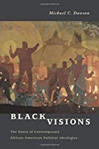 Black Visions: The Roots of Contemporary…