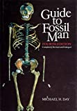 Day, Michael H.: Guide to Fossil Man