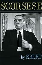 Scorsese by Ebert by Roger Ebert