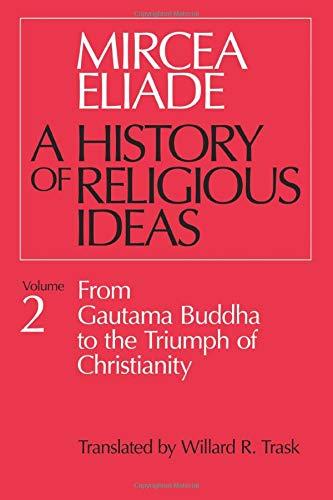history-of-religious-ideas-v-2
