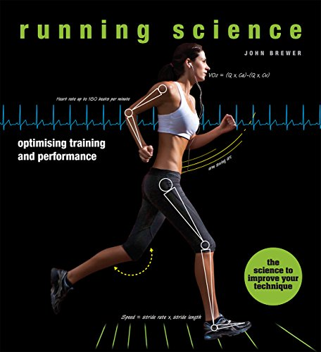 running-science-optimizing-training-and-performance