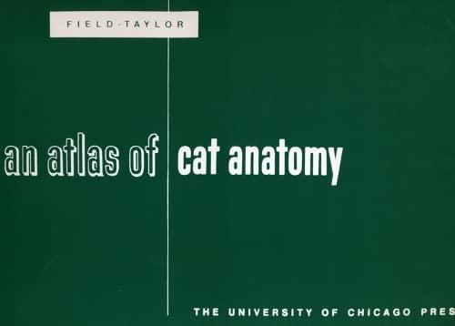 an-atlas-of-cat-anatomy