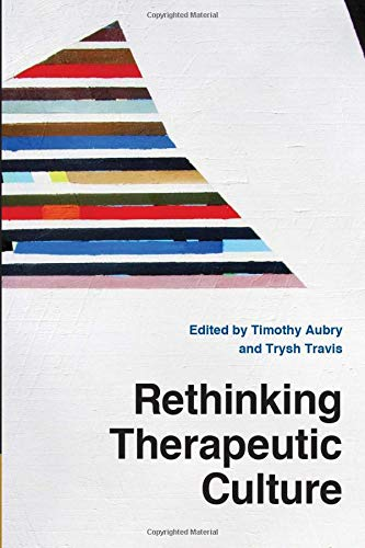 rethinking-therapeutic-culture
